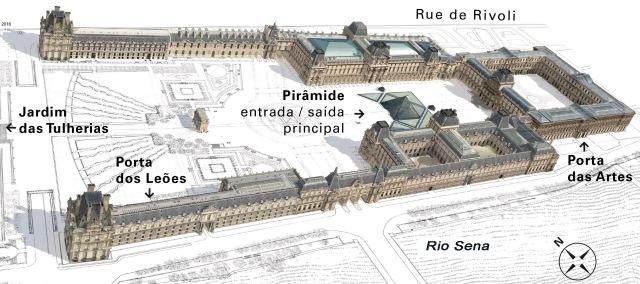 louvre-mapa-informacao