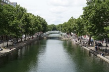 canal saint michel (2)