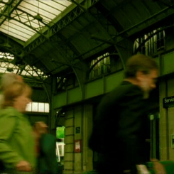 gare de lest (3) do filme