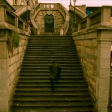 gare de lest (5) do filme