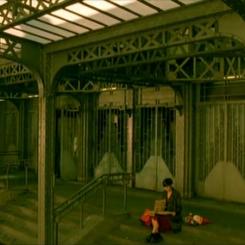 gare de lest (6) do filme