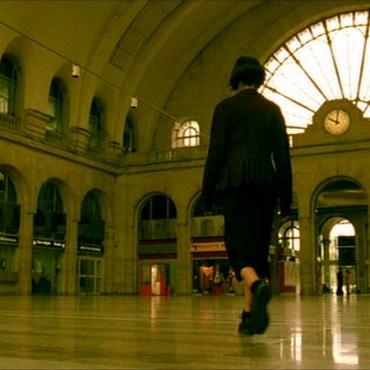 gare de lest (7) do filme
