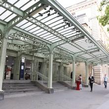 gare de lest5