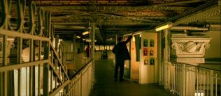 gare inderteminada (3) do filme