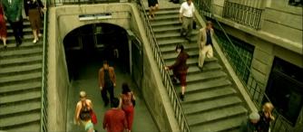 Lamarck-caulaincourt (2) do filme