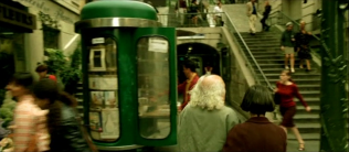 Lamarck-caulaincourt do filme
