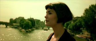 Ponte des Arts (2) do filme