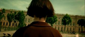 Ponte des Arts (3) do filme