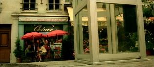 rua Mouffetard (2) do filme