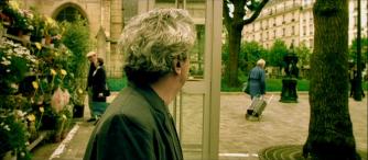 rua Mouffetard do filme