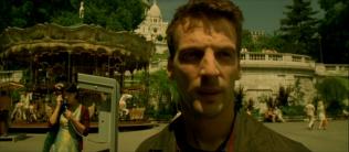 Sacre Cœur (2) do filme